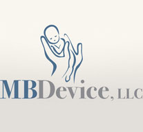 MB Device