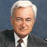 John Vanderburgh