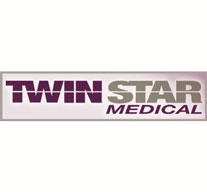 Twin Star Medical